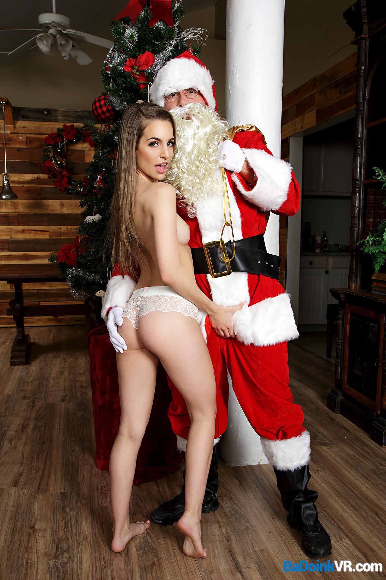 Christmas_ chaturbate