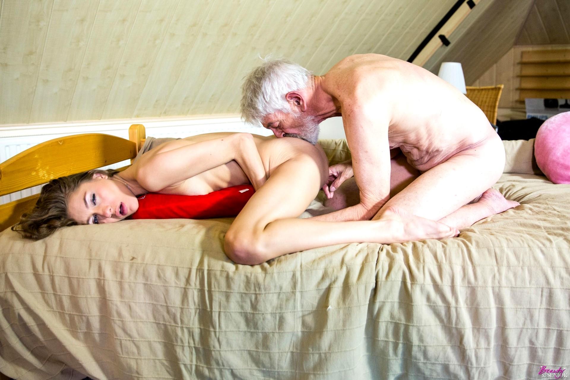 Seniors sex chat