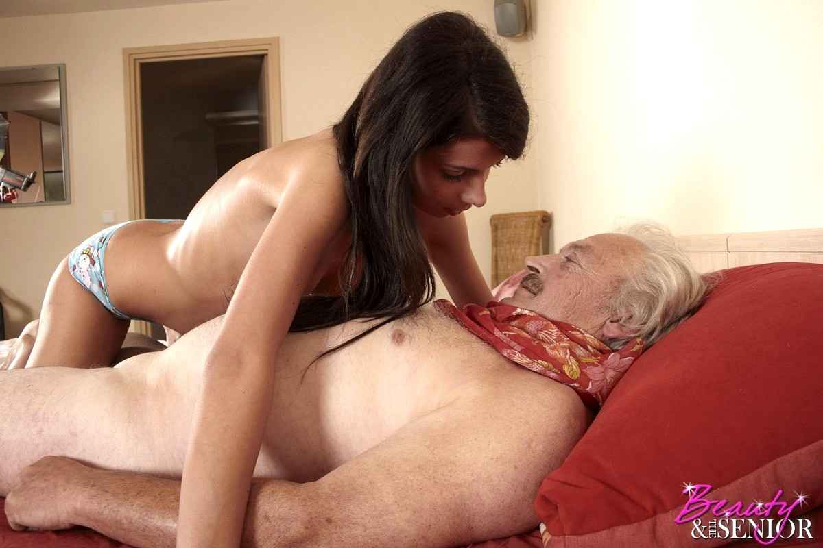 Hairy nude jewish girls sex
