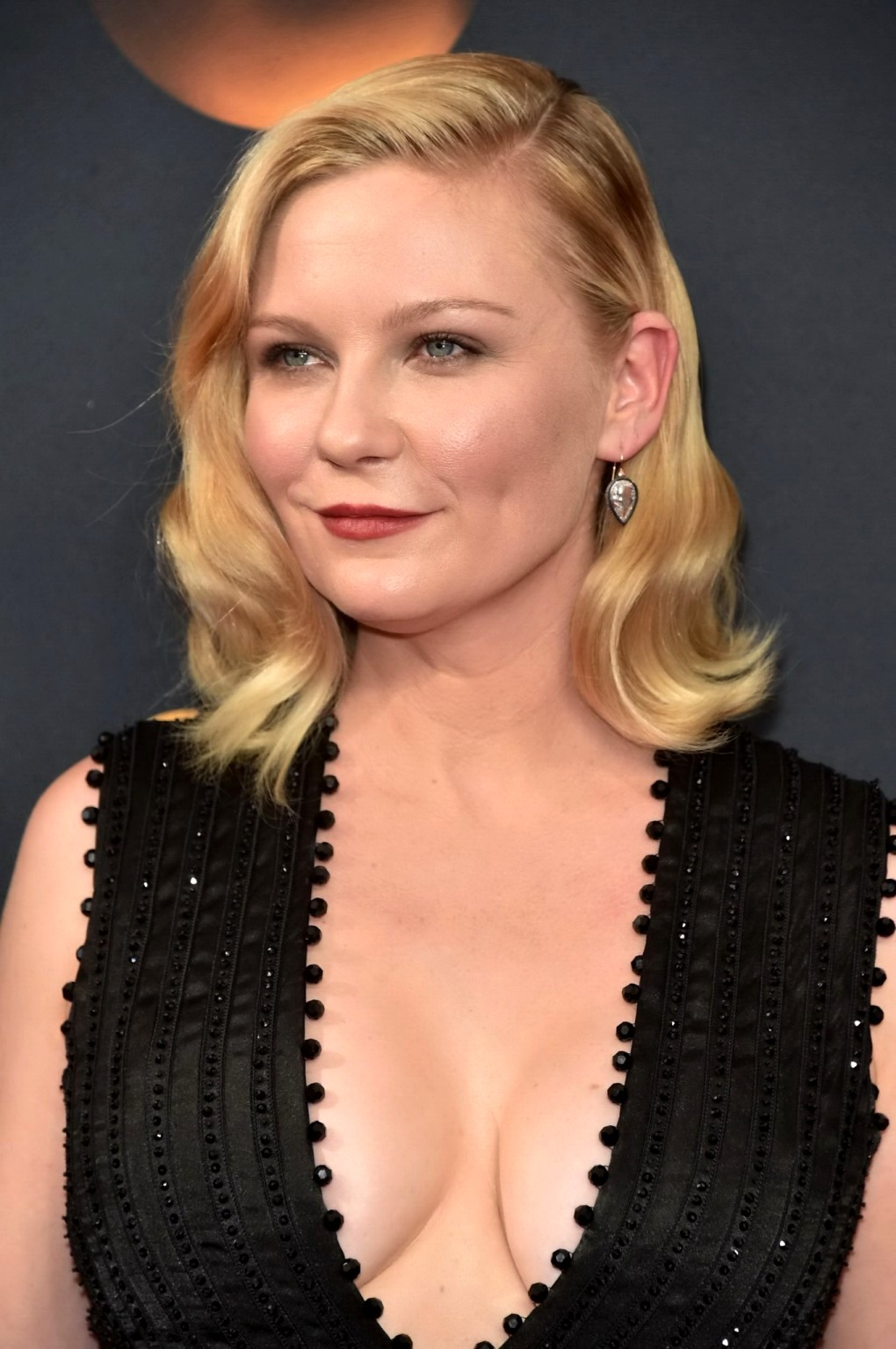 Kirsten dunst free sex tape random photo gallery