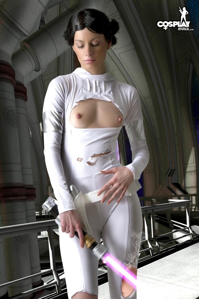 nude-amidala-cosplay-erotica