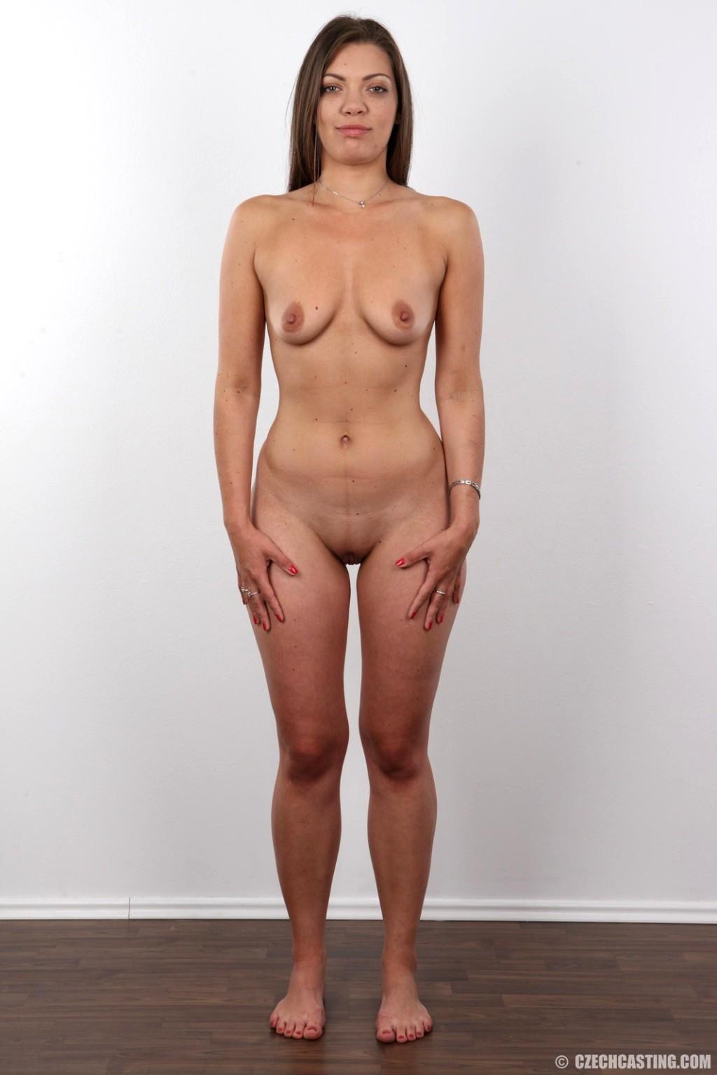 bdsm-porn-soccer-mom-casting-nude-video