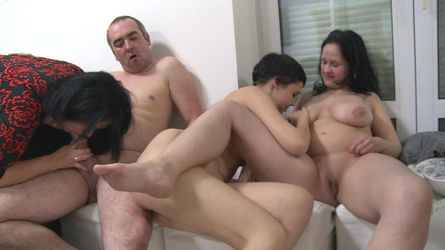 Hot Nude 18+ Jill kelly upskirt