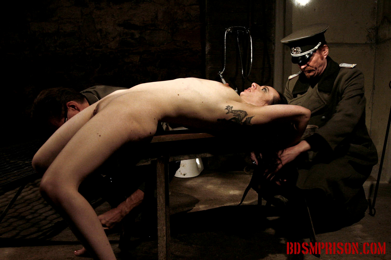 Молоко гестапо порно видео #3