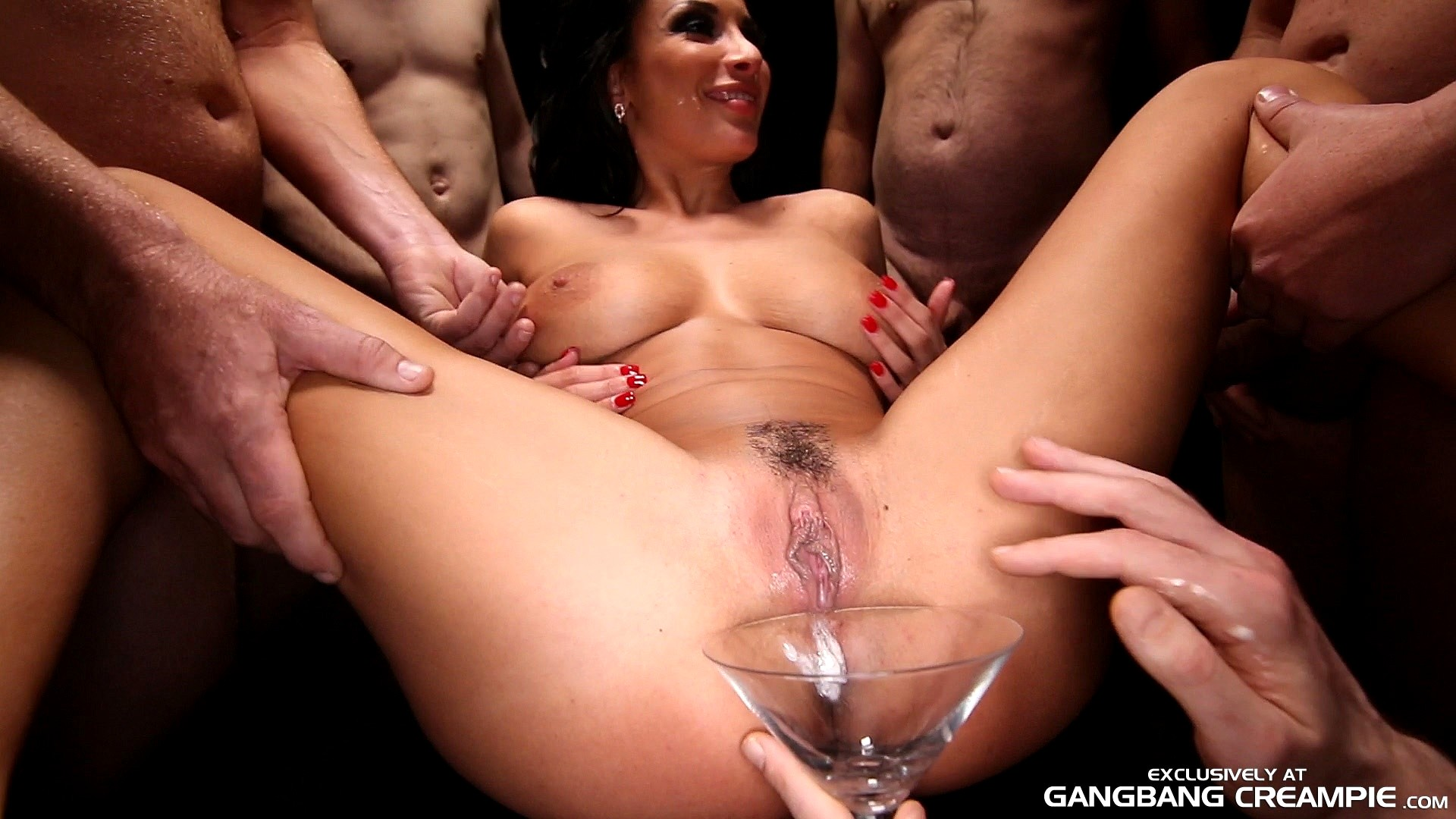 anal-gangbang-creampie-videos-male-nude-on-farmer