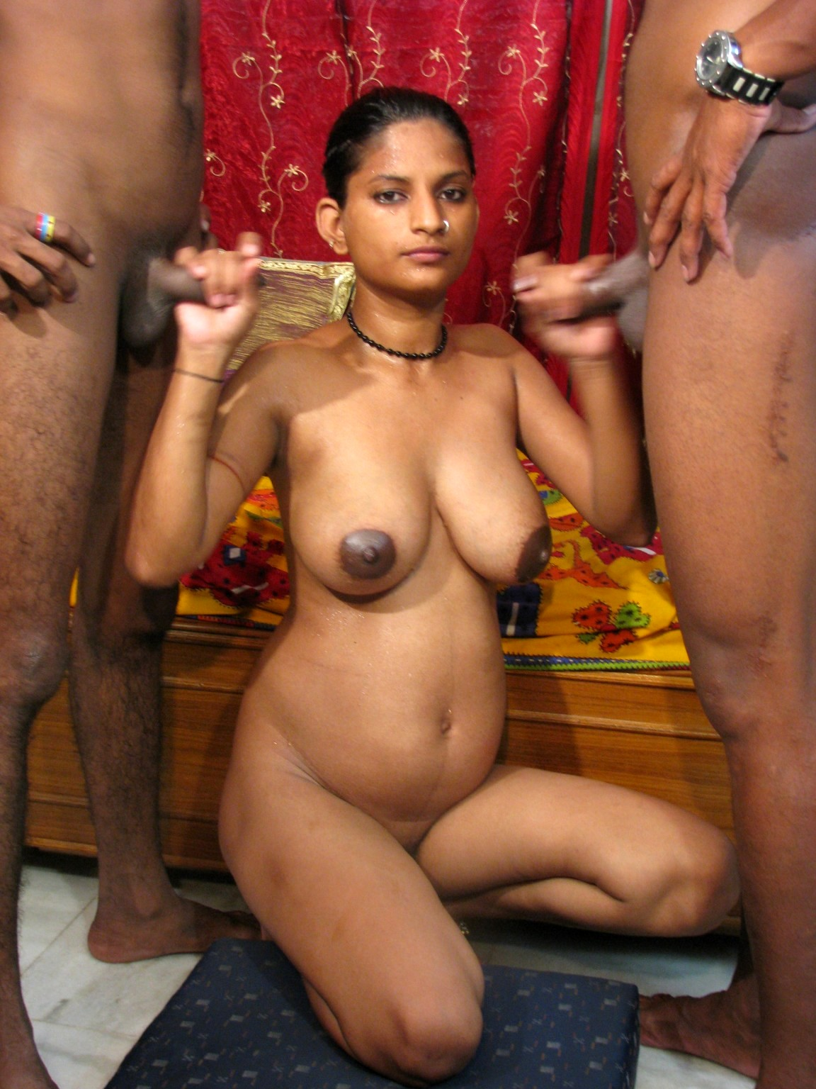 Mumbai girlscolleges sexvideo — pic 3