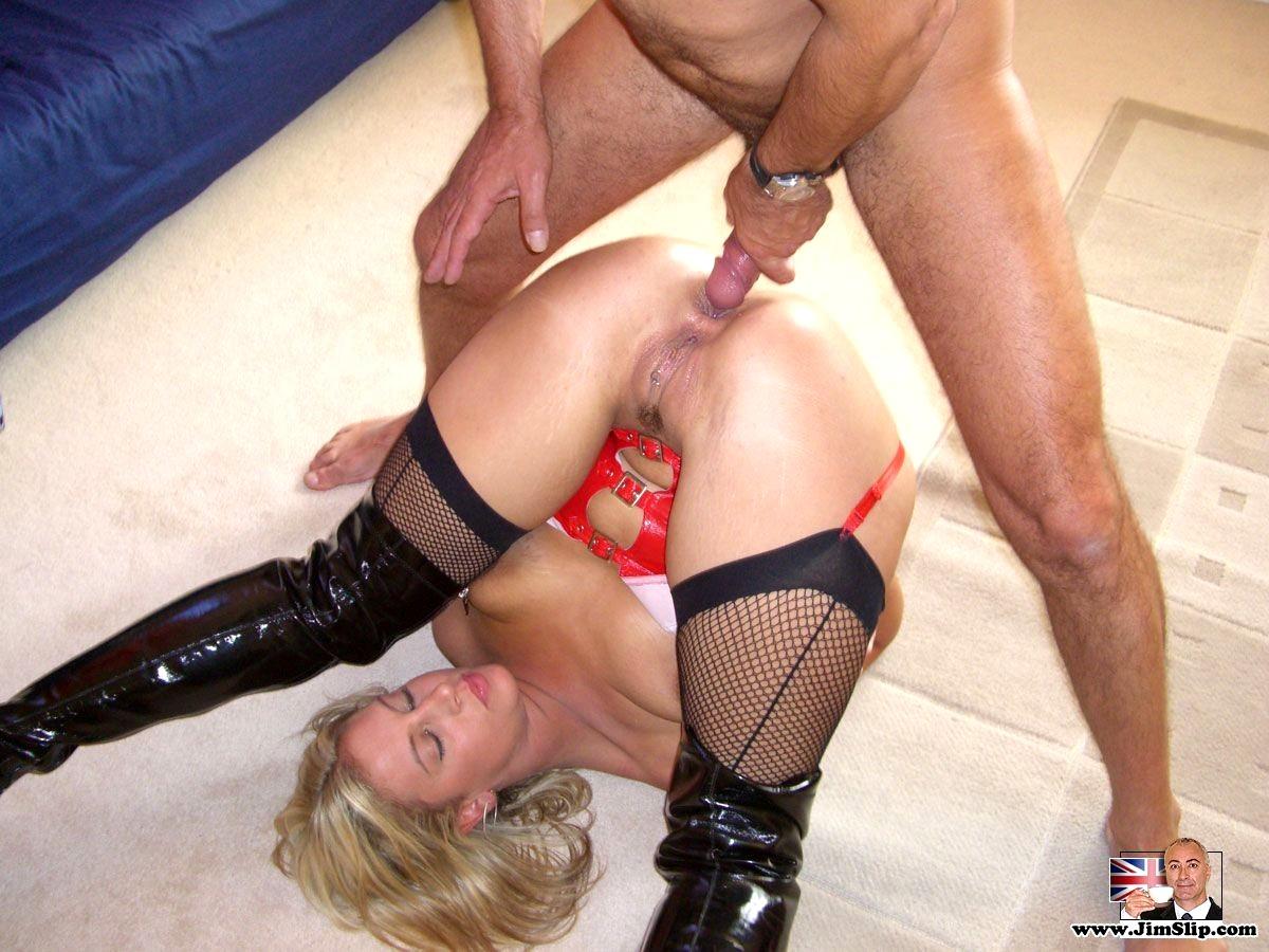 порно анал жесткий латекс женщину плечи