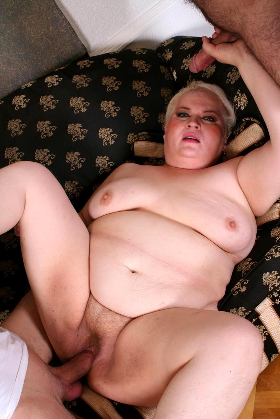 порно фото старые толстожопые мамочки