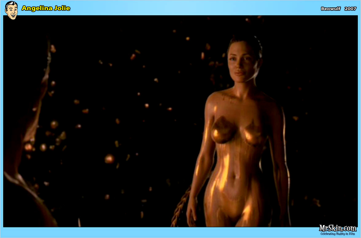 girl-boots-photo-of-angelina-jolie-half-nude-from-films
