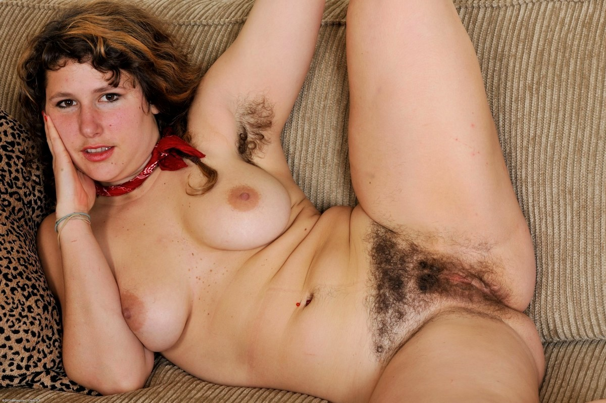 Mature milf hairy pussy redgalery