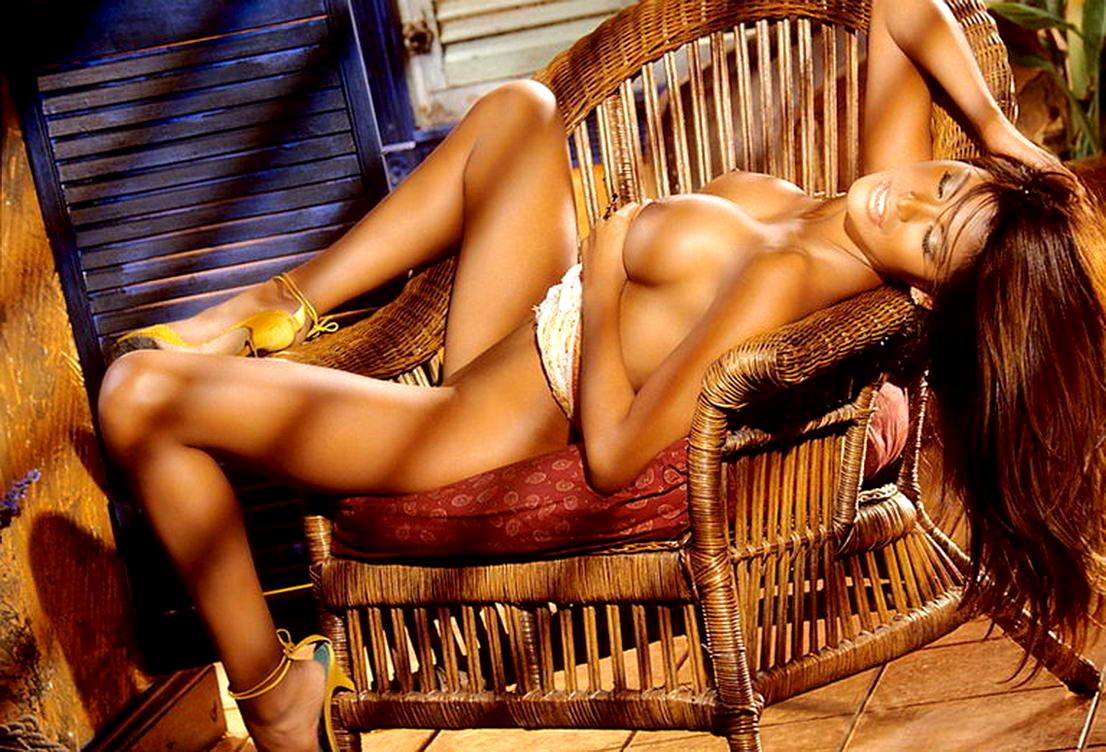 Jenny mistead nude milf, jenny milstead naked sexy mom