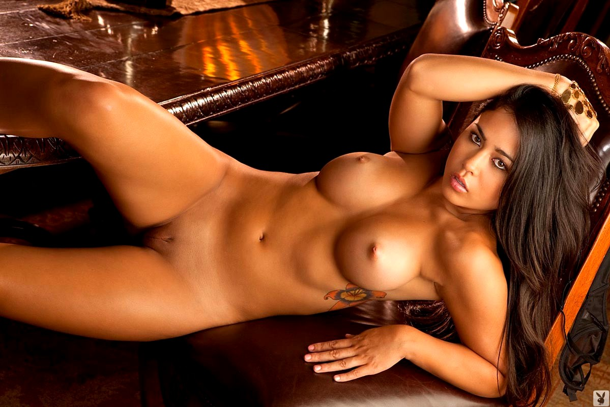 Usa playboy tight pussy sex photo