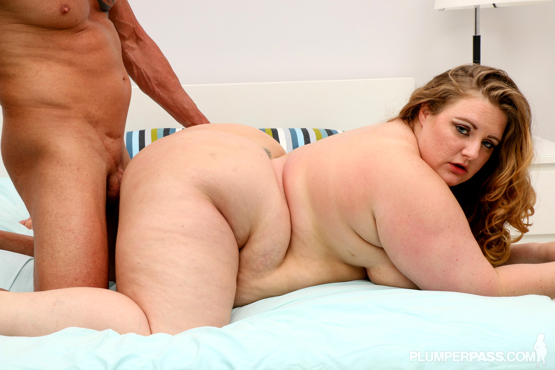 Free hd two chubby amateurs on casting couch action porn photo