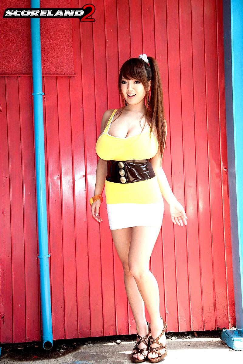 Free Sex Photos Score Land Hitomi Tanaka Sexalbums Big