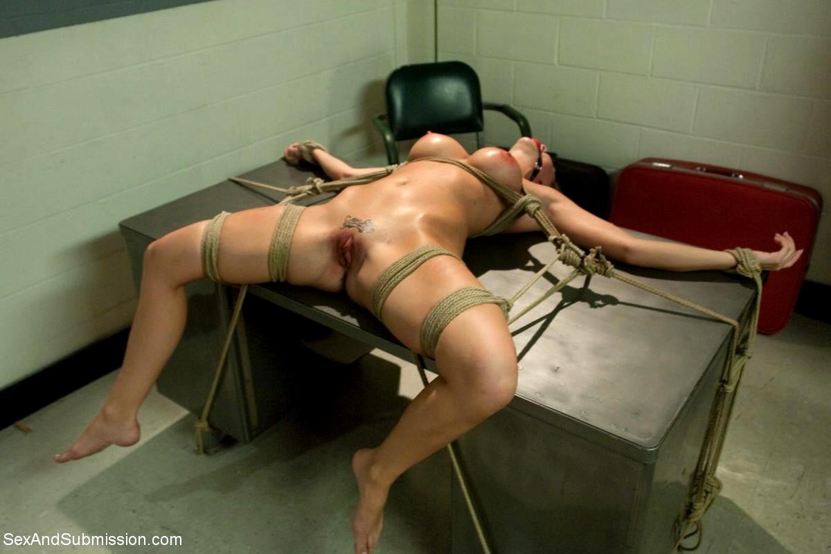 Садо мазо порно фото секса — 4