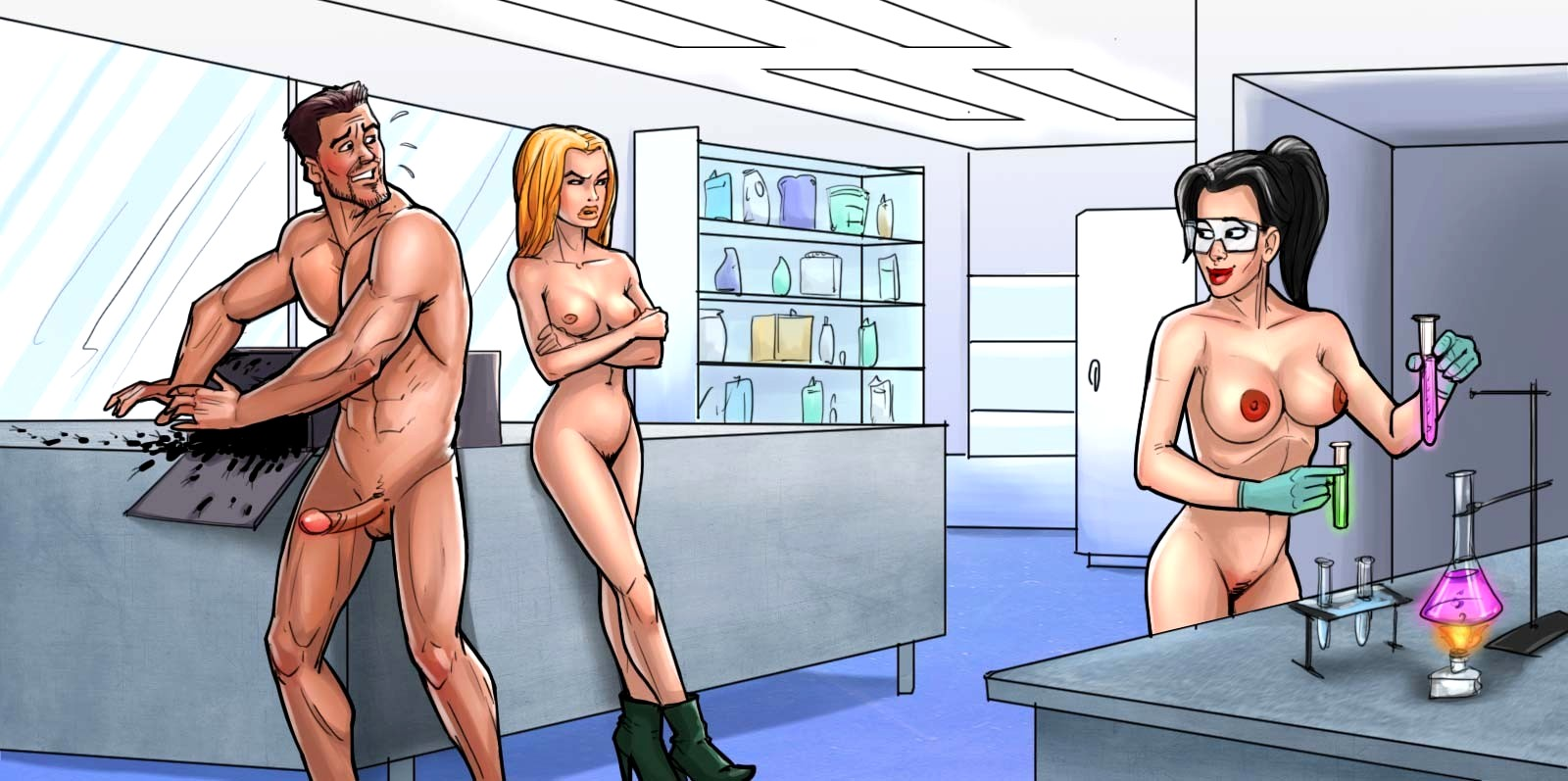 Девушка переспала порно игры играть онлайн в полные версии онлайн