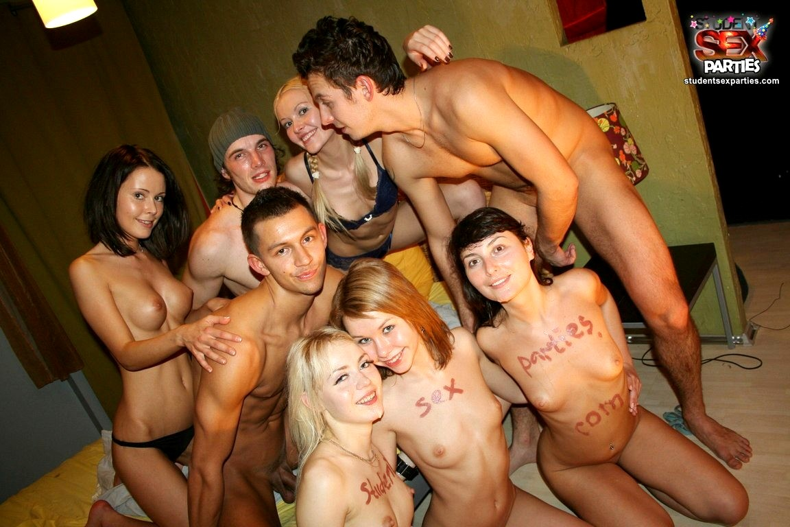 guatemala-student-nude-party-rub-dick-between-ass-cheeks