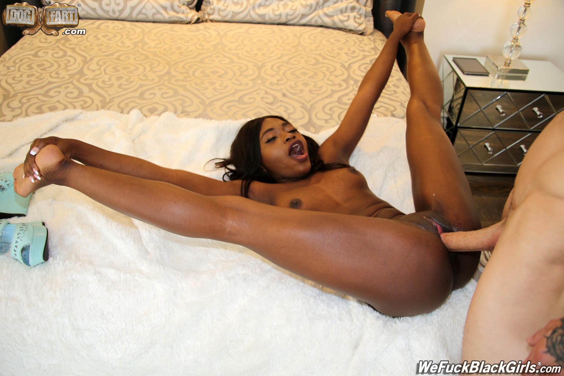 naked tit sex orgasm gifs